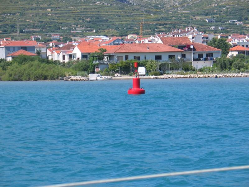 Croatie2014_326