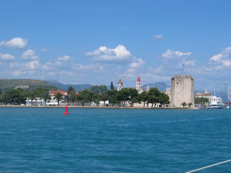 Croatie2014_327