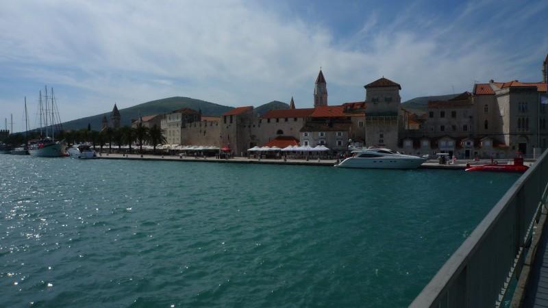 Croatie2014_330