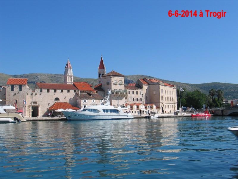 Croatie2014_352