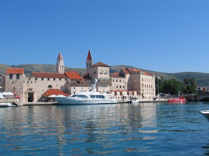 Croatie2014_353