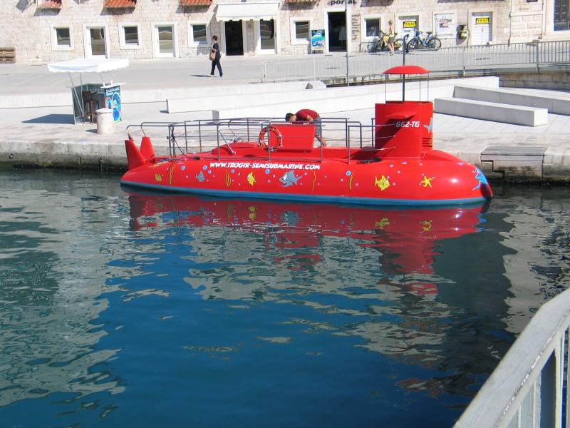 Croatie2014_355