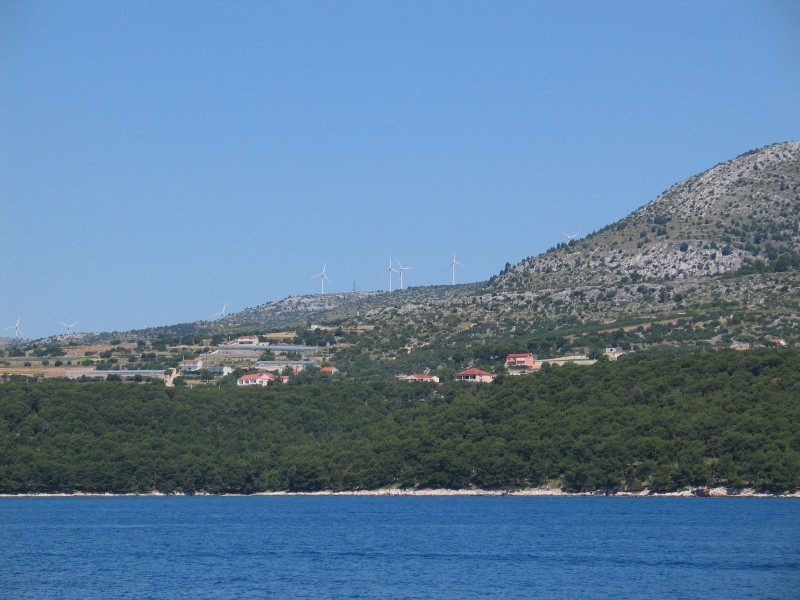 Croatie2014_385