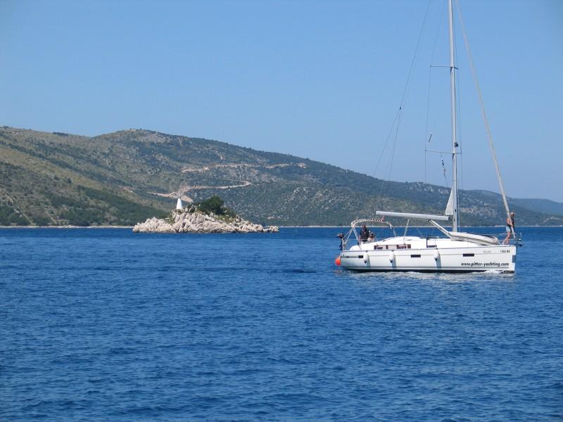 Croatie2014_387