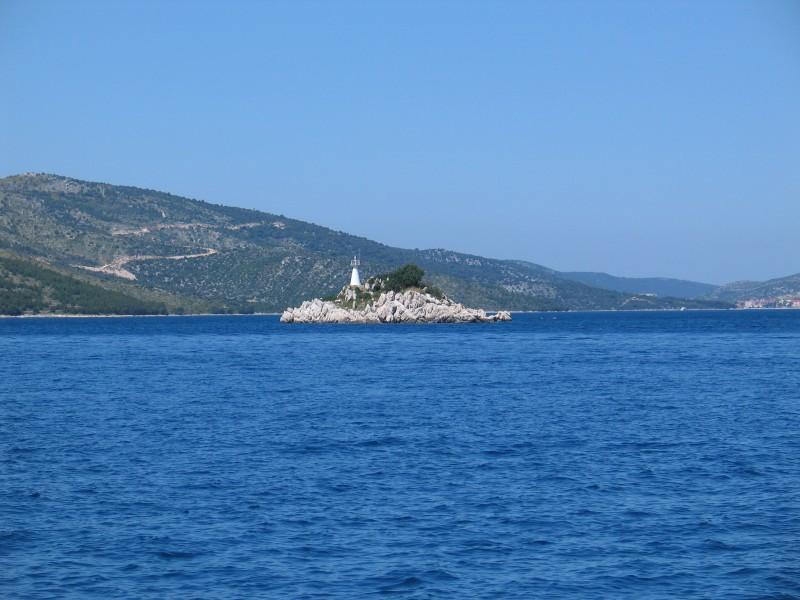 Croatie2014_388