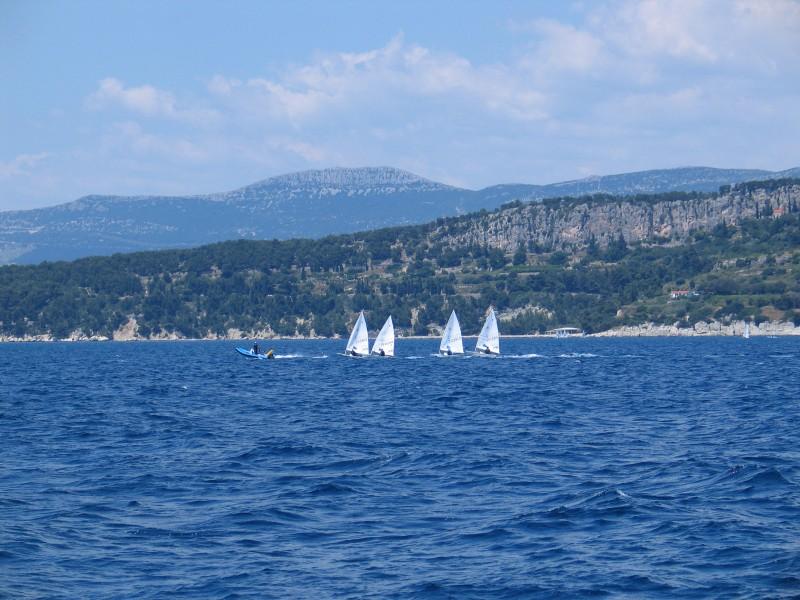 Croatie2014_389