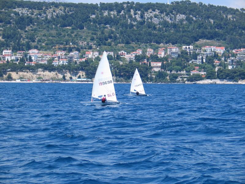 Croatie2014_391