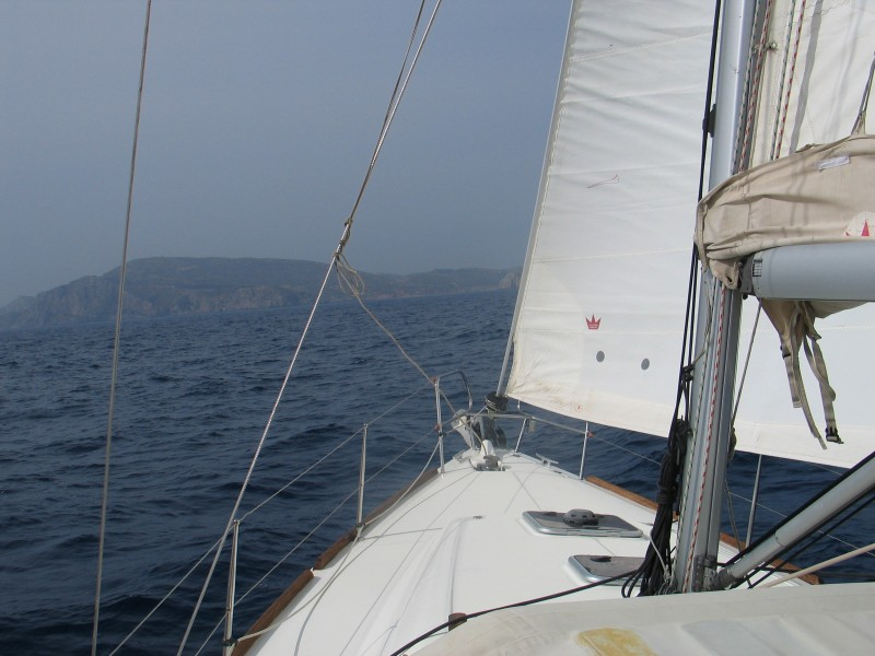 Gr2013-088