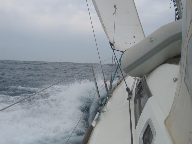 Gr2013-123