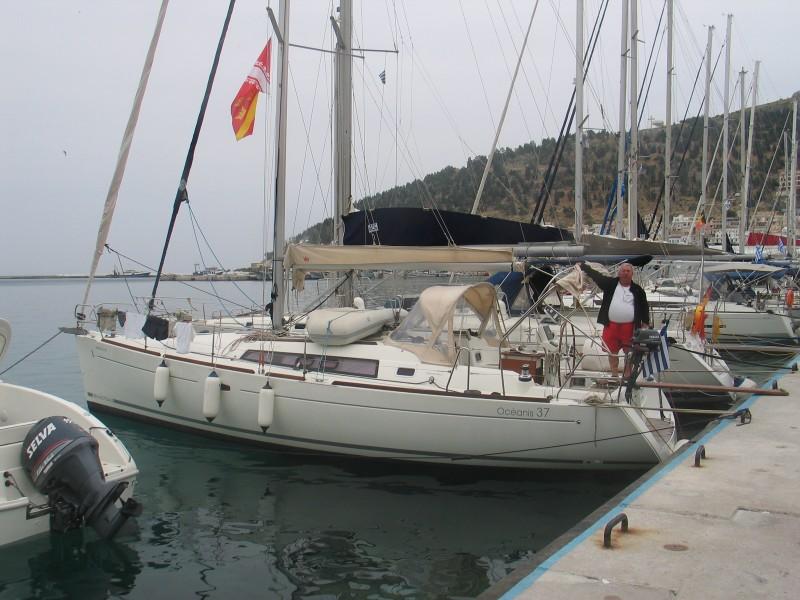 Gr2013-128