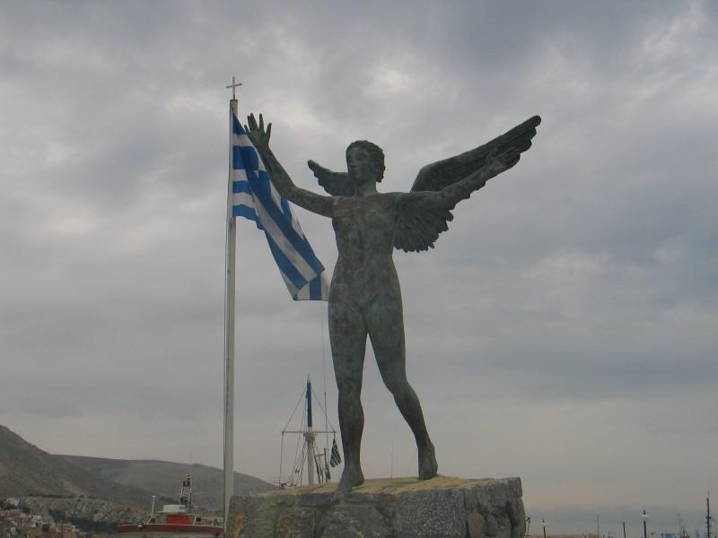 Gr2013-143