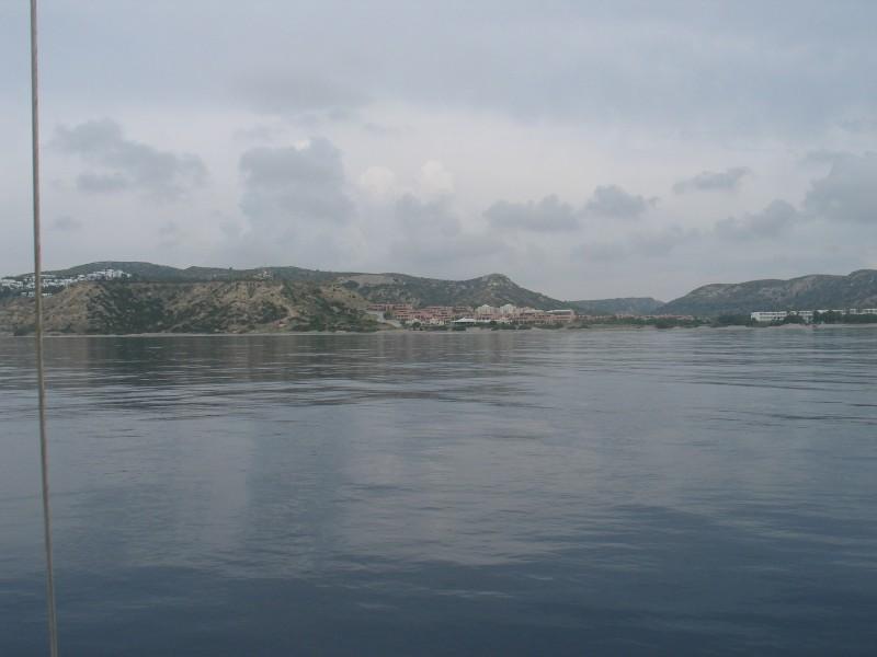 Gr2013-176