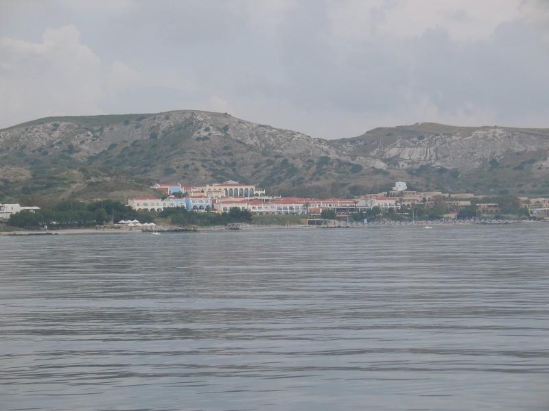 Gr2013-177