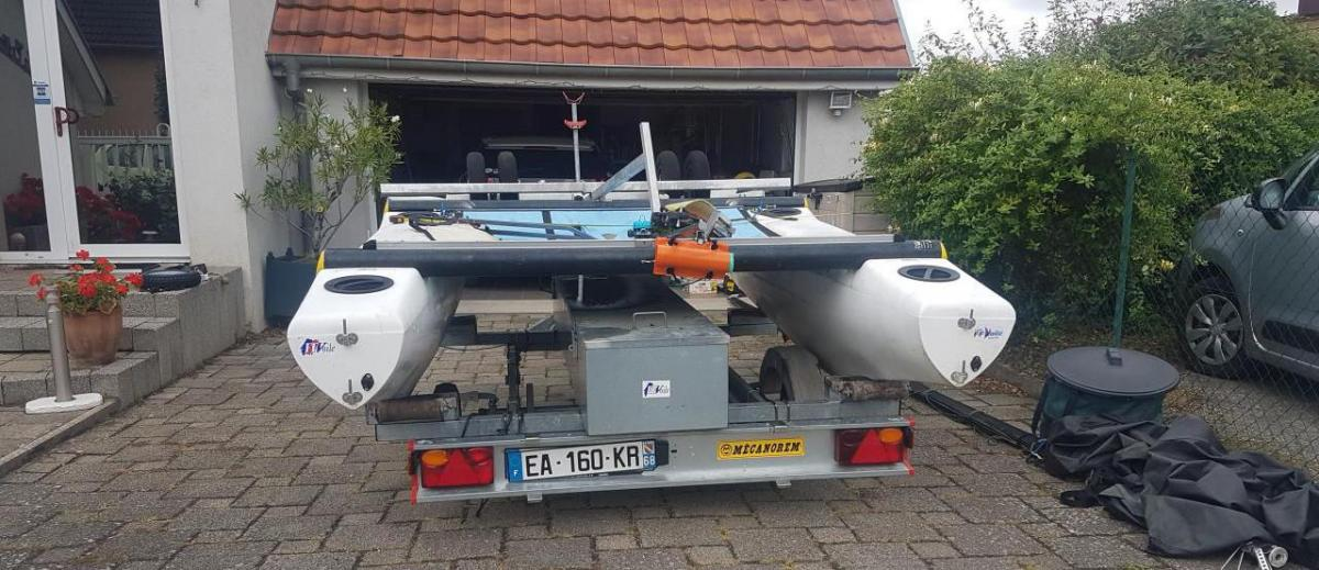 20190908 catamaran 20new 20cat 20f2a
