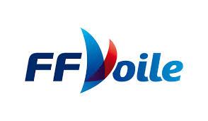 Ffvoile logo