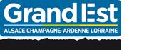 Ge logo sd 1