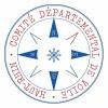 Logo cdv68 100 1