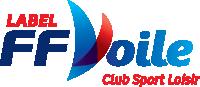 Logo clubsportloisir