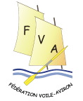 Logo fva dec
