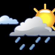 Logo meteo