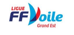 Lvge logo