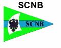 Lien vers le SCNB